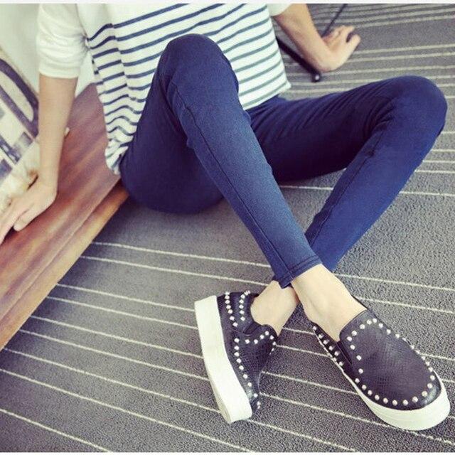 2016 горячие штаны материнства беременных одежда одежда для беременных джинсы женщина беременная материнства джинсы плюс размер Джинсы осень