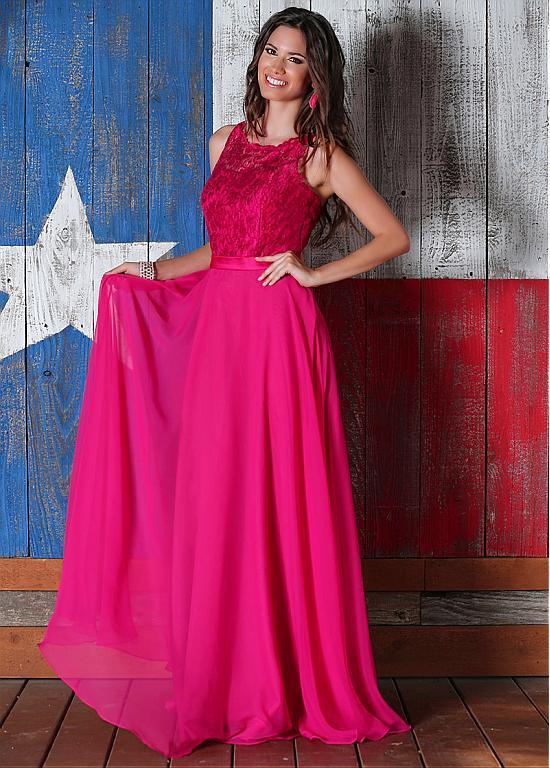 Top Fashion Rose Red Backless Lace Chiffon Bridesmaid Dresses Spaghetti Strap A Line Wholesale Women Wedding Party Dress Cheap