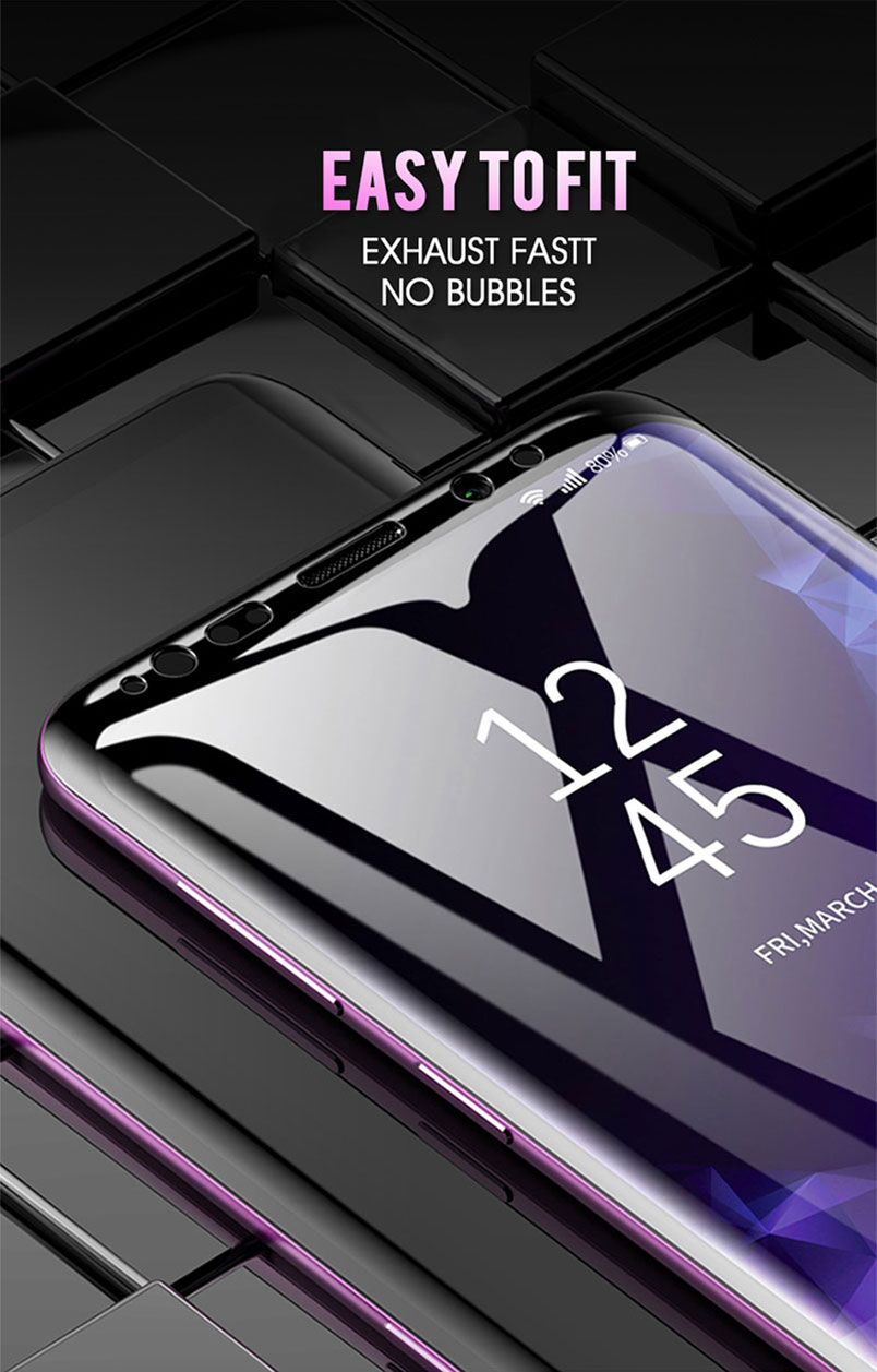 Protector-For-Samsung-Note-9-Tempered-Glass-3-6D-(5)
