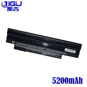 Image 4 - JIGU Battery For Acer Aspire One 522 722 AO522 AOD255 AOD257 AOD260 D255 D257 D260 D270 Happy, Chrome AC700 AL10B31