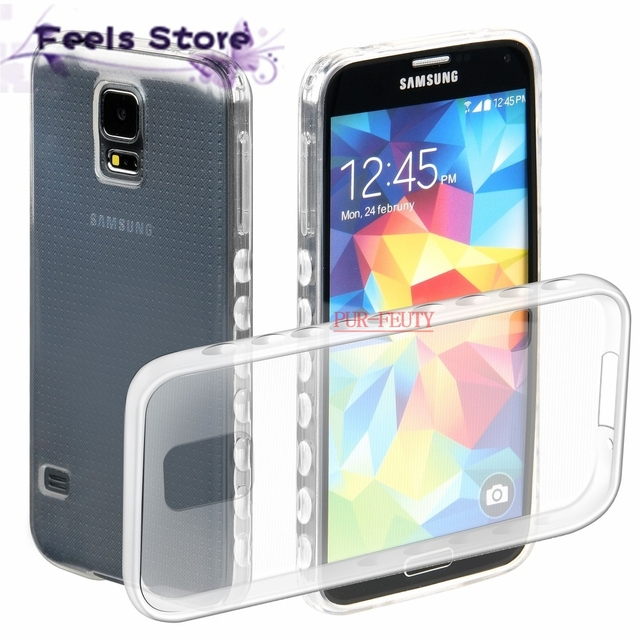 for Coque Samsung Galaxy S5 Neo S 5 g900f sm-g900f Case Phone Silicone TPU Back Cover For Samsung Galaxy s5 s 5 mini G800F G800H