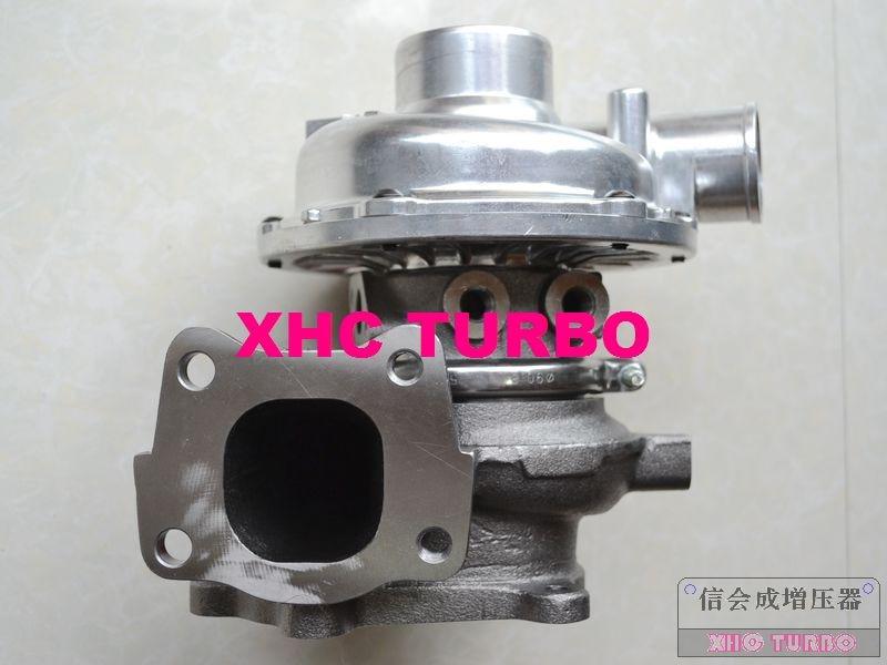 RHF55-8390-4-XHC