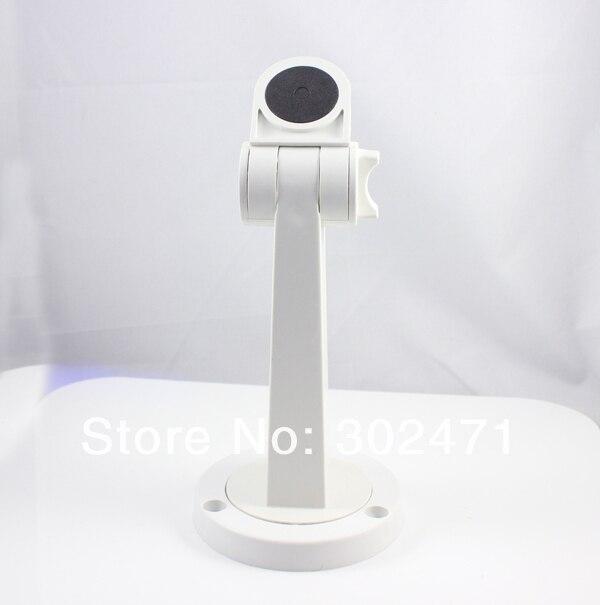Камеры видеонаблюдения Пластиковые Кронштейн