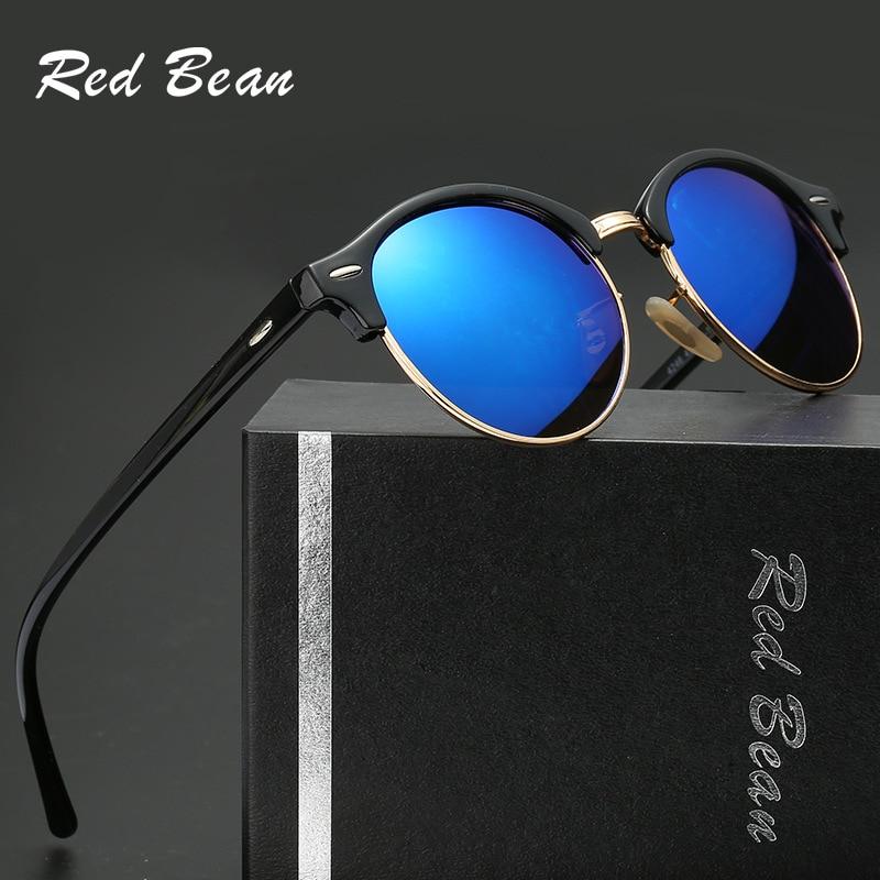 Master Sunglasses  por club master sunglasses club master sunglasses