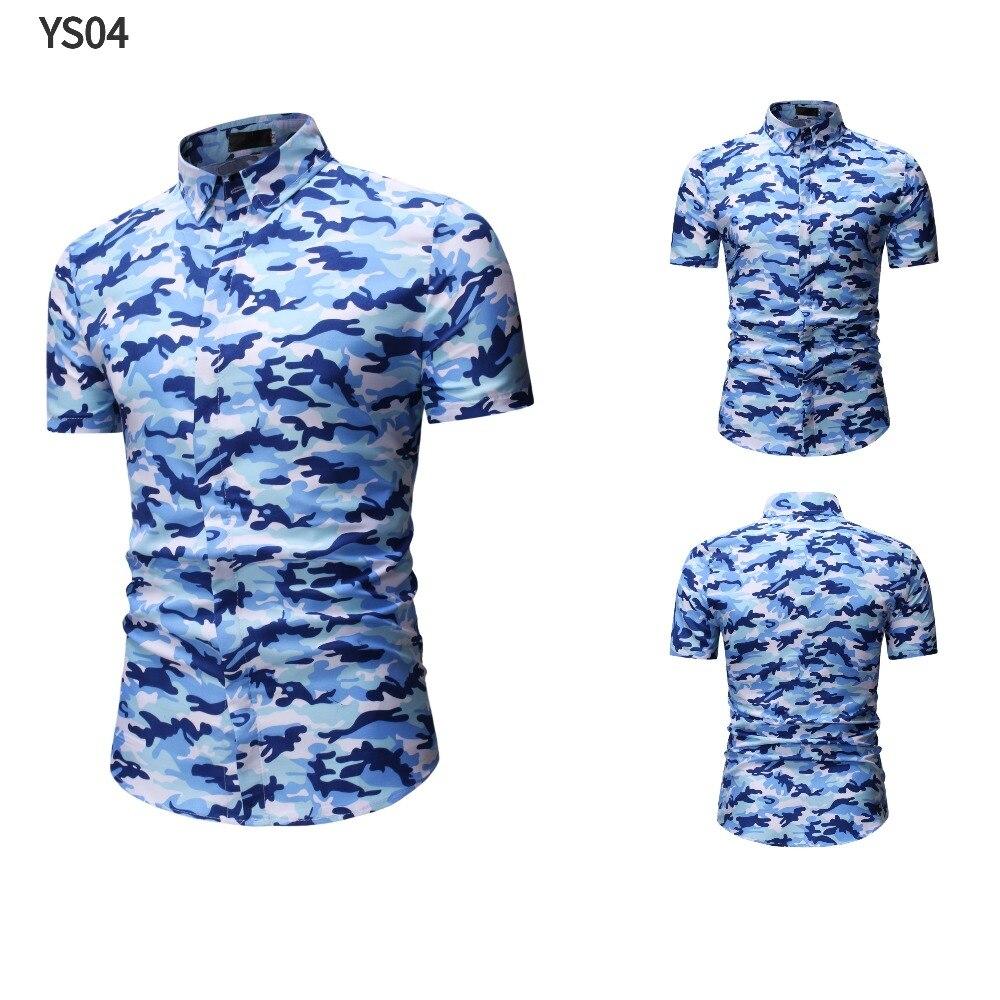 YS04-2