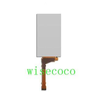 Image 4 - 2560*1440 5.5 بوصة 2K شاشة الكريستال السائل LS055R1SX04 MIPI إلى المجلس ل Wanhao d7 plus LCD