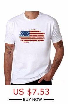 New Summer Men Polo Shirt RUSSIA National Flag Design Men Stylish Casual Short Sleeve Polo Shirt Breathable Men Clothing