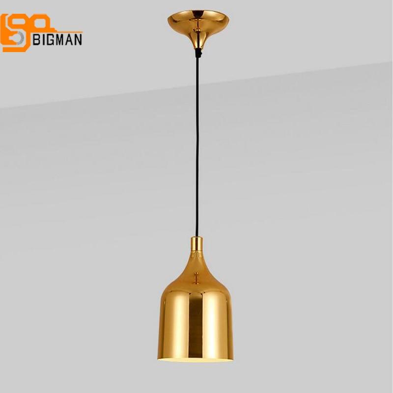 new design industrial pendant lamp modern LED lampara colgante AC110V 220V dinning room light fixtures bar light автоинструменты new design autocom cdp 2014 2 3in1 led ds150