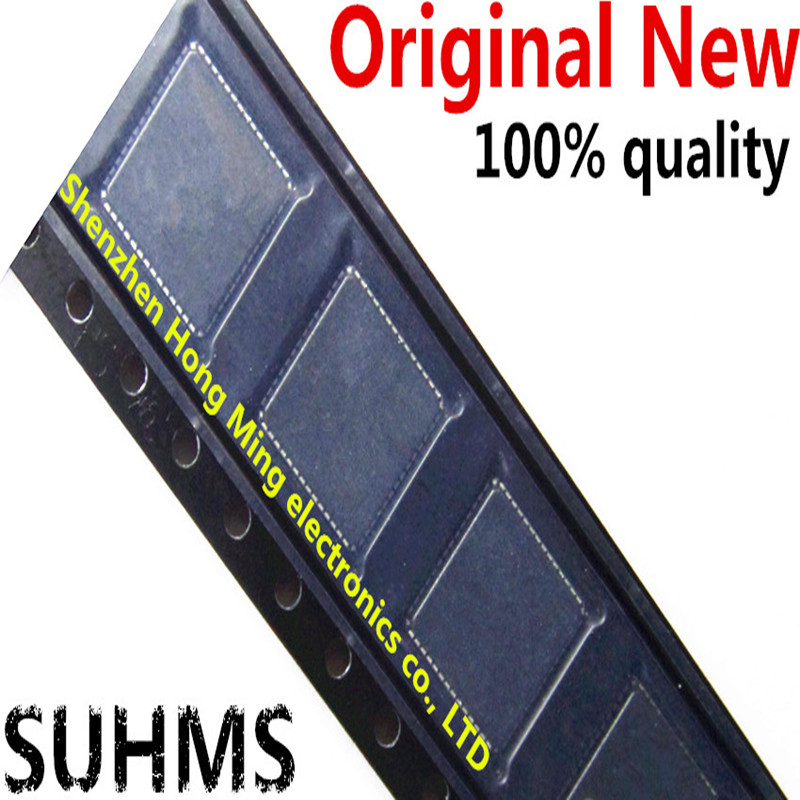 (5piece) 100% New ANX3110 QFN-64 Chipset