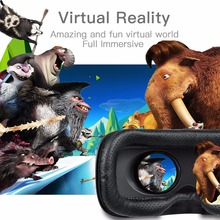 Shinecon 3D Virtual Reality