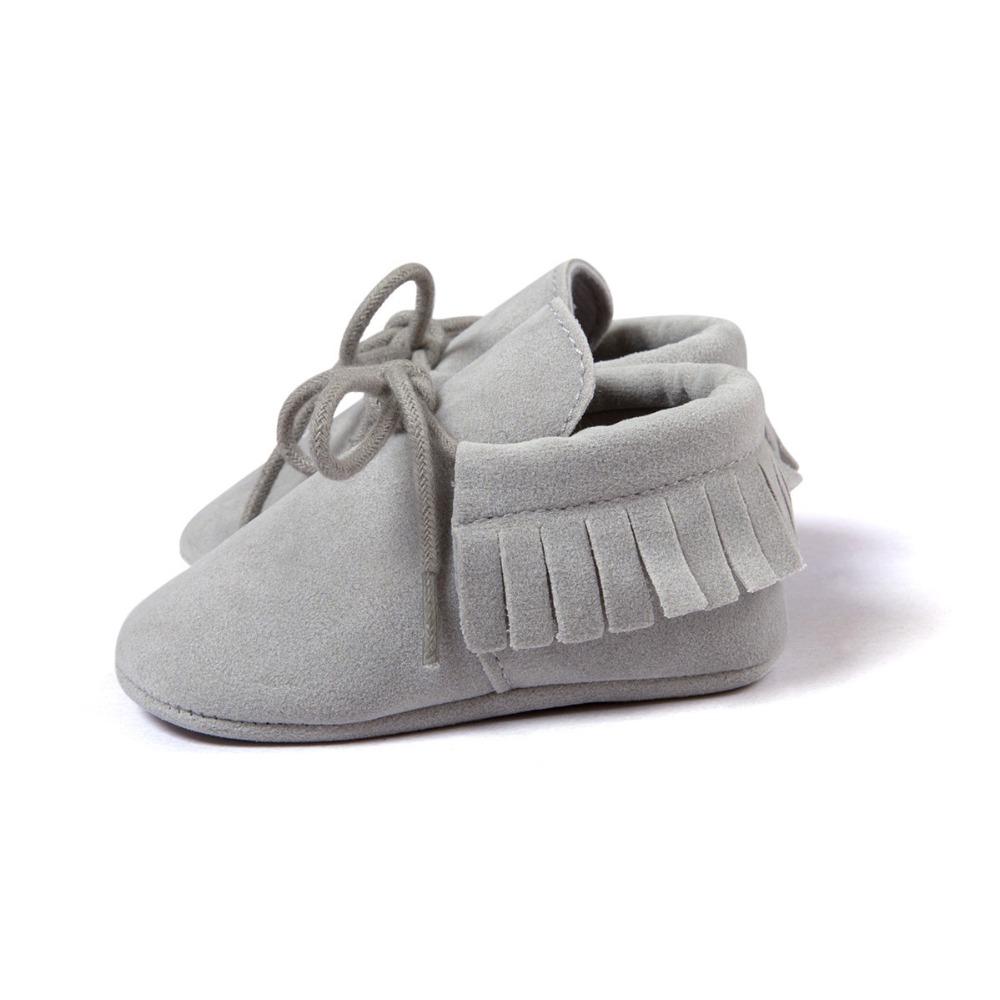8113cfd696951 infantil shoes39 infantil shoes41 infantil shoes42 infantil shoes45 ...