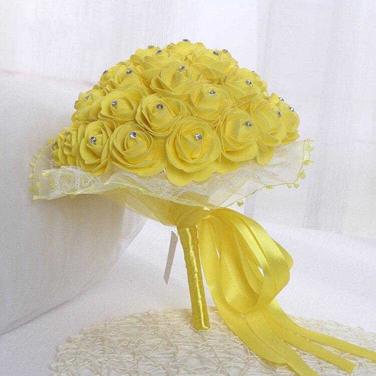 stock fleur bouquet-achetez des lots à petit prix stock fleur