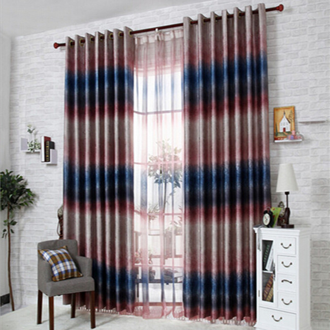 Compare Prices on Curtains Double Window- Online Shopping/Buy Low ...