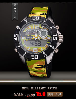 BOAMIGO-sport-watch_04
