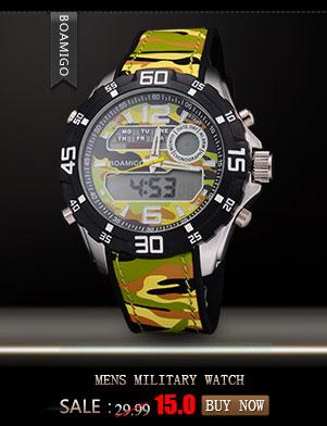 BOAMIGO-sport-watch_04