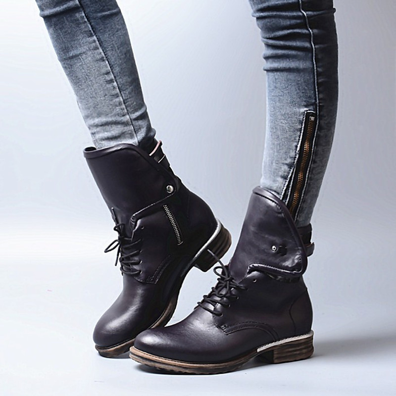Online Get Cheap Cowboy Riding Boots -Aliexpress.com | Alibaba Group