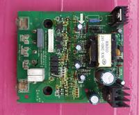 Бесплатная доставка ME POWER 30A (PS21867) Me power 30a ps21867 Midea кондиционер аксессуары модуль преобразования частоты