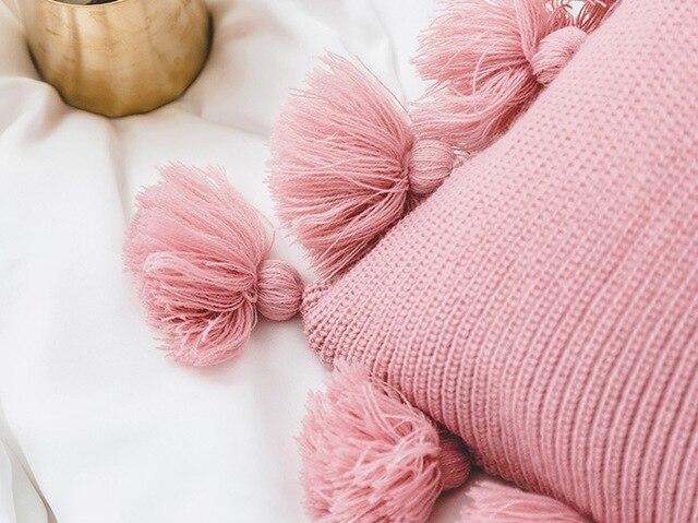 HTB11NxQXijrK1RjSsplq6xHmVXa1.jpg 640x640 - decor, cushions - Meryl's Knitted Cushion Covers