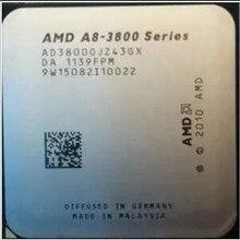 Intel Celeron g1840 2M Cache 2.80 GHz LGA1150 Dual-Core properly Desktop Processor