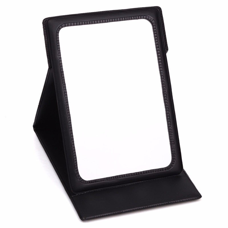 ... Compact Hand Pockets Mirror Gift Women-in Decorative Mirrors from Home