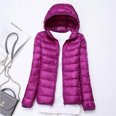 Purple Style 1