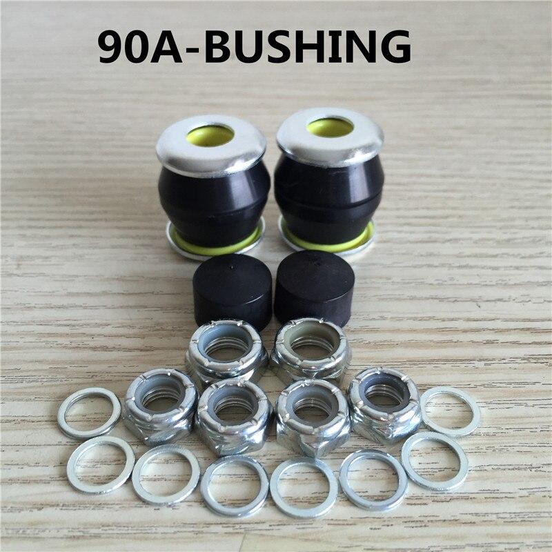 90A BUSHING3