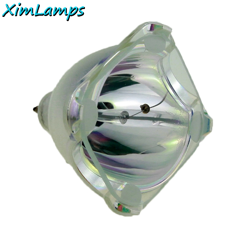 XIM Lamps Projector Bare Lamp/Bulbs 915B403001 for MITSUBISHI WD-65C8  WD-73C8  WD-60C9 WD-65837/ WD-65735 xim lamps vlt xd500lp replacement projector lamp with housing for mitsubishi xd510 xd500u xd510u ex51u sd510u wd500ust wd510u