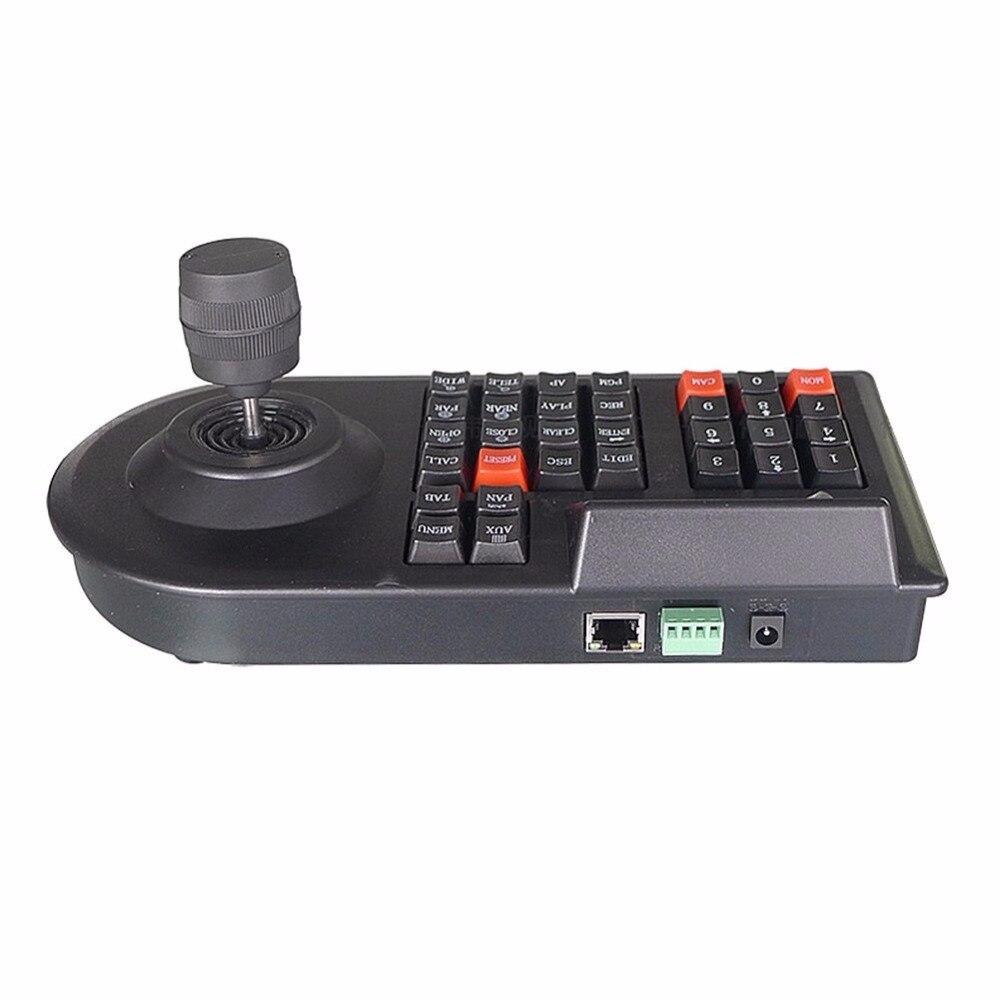 cheap sistema de controle cftv 01