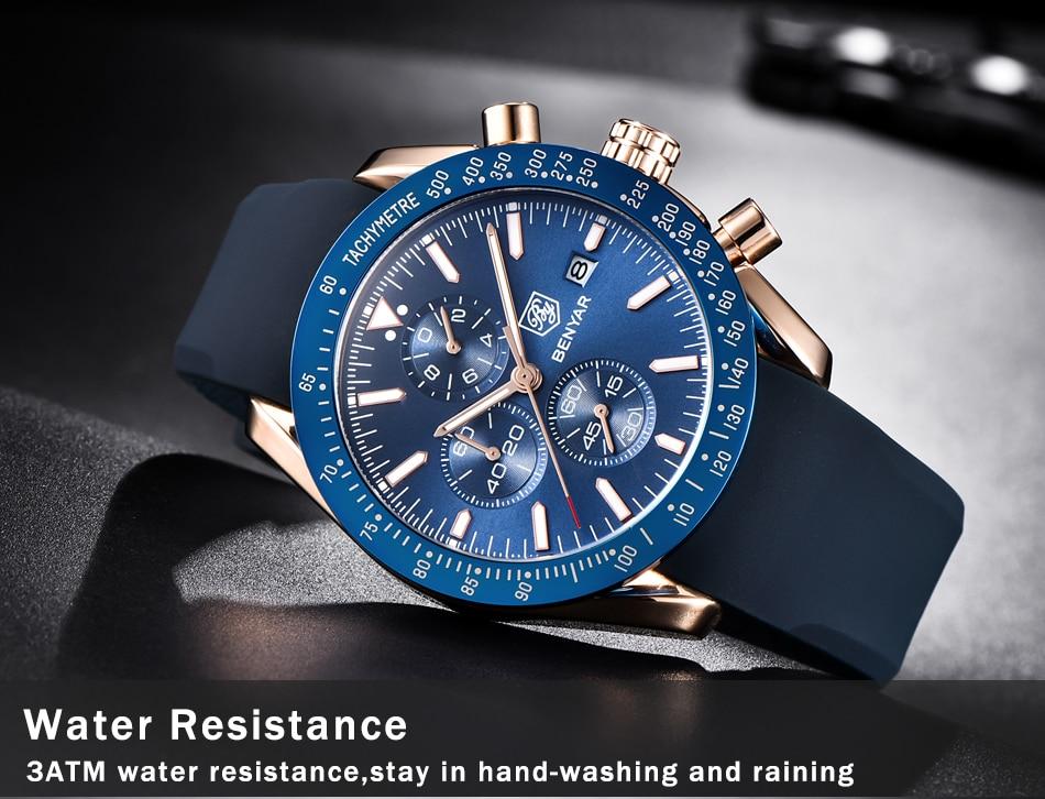 MEN-Watches-_05