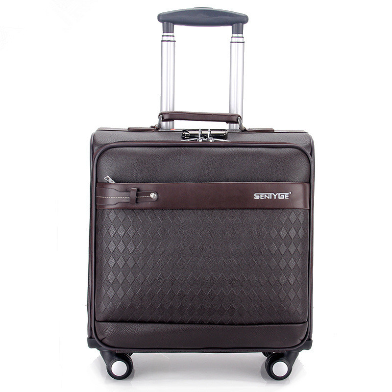 Luggage Air Travel Promotion-Shop for Promotional Luggage Air ...