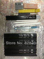 Marley painting pencil ldquo . top rdquo . tool set 8 pencil sketch set
