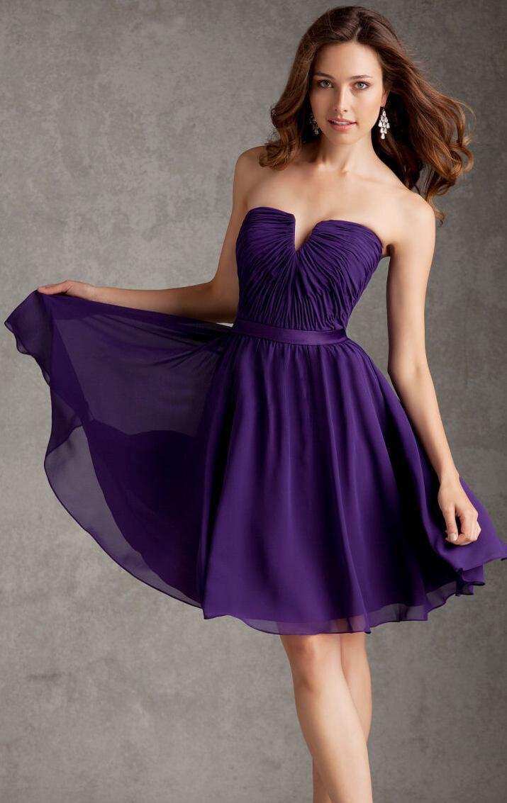 Asombroso Vestidos De Boda Atractivos Simples Molde - Vestido de ...