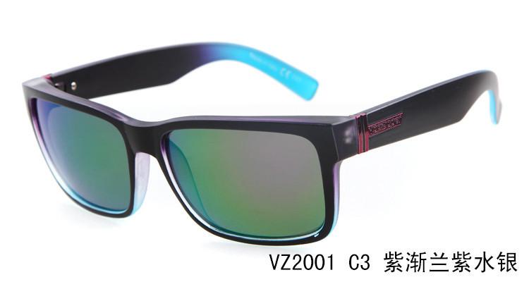 G2001 C3