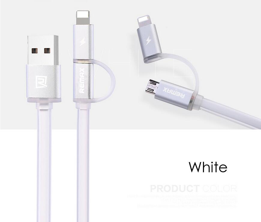 2в1 микро usb кабели доставка из Китая