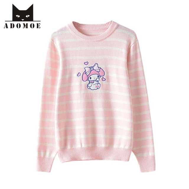 Aliexpress.com : Buy 2017 Autumn and Winter Women's Sweater ...