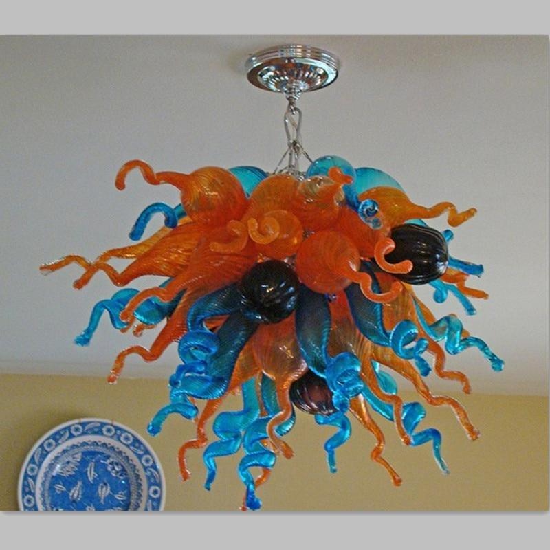 antique reproduction chandeliers blown glass . - Online Get Cheap Reproduction Chandeliers -Aliexpress.com