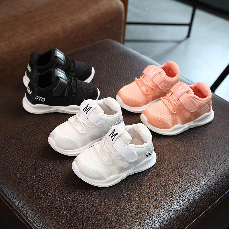Kids & baby sports shoes   Sports & leisure   www