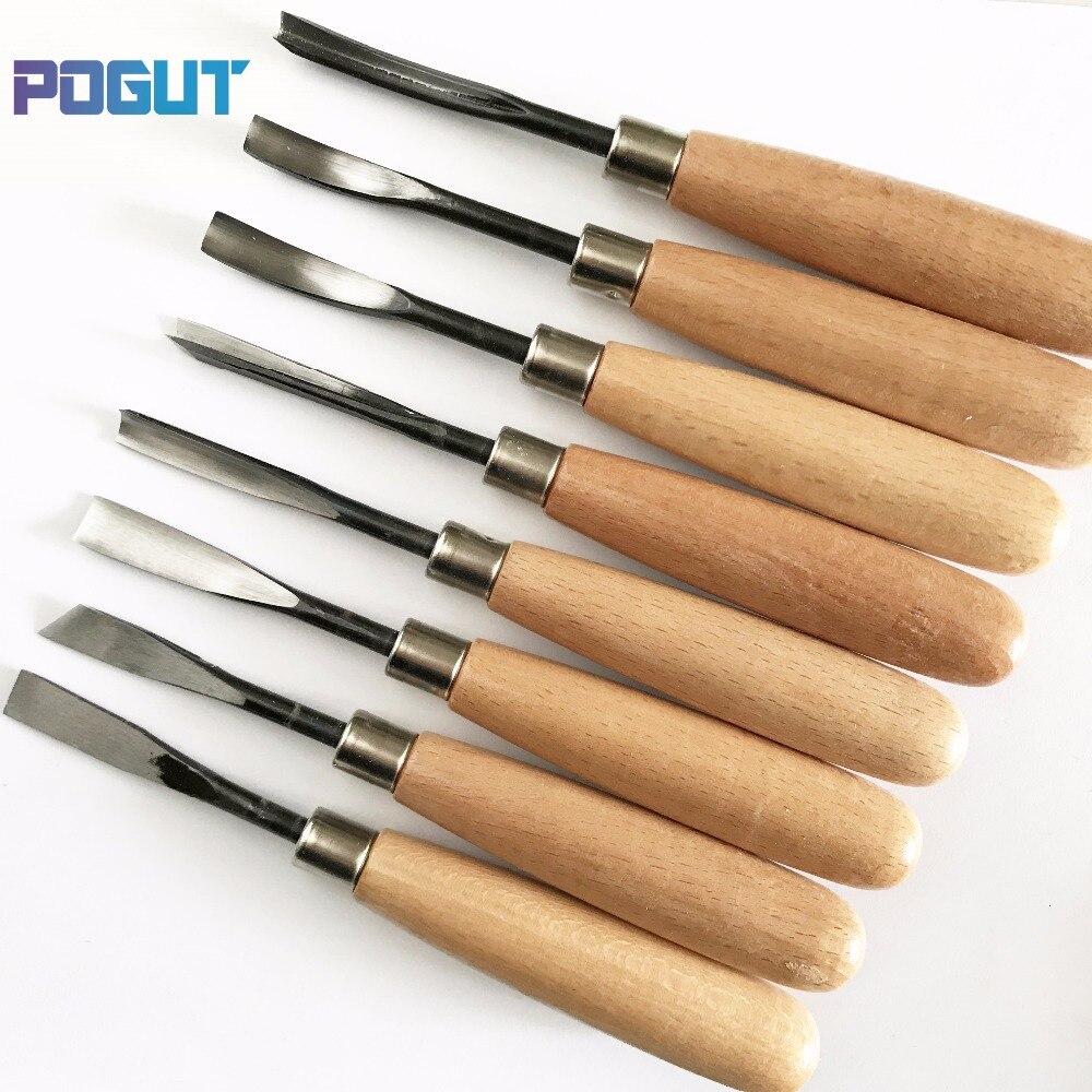 Aliexpress buy free shipping pcs woodpecker dry hand wood