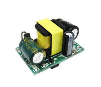 5V700mA 3 5W Isolated Switch Power Supply Module AC DC Buck Step Down Module 220V