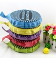 1 bag Whoopee Cushion Stink Bombs Jokes Gags.One-off 9cm.Stinky Glass Gag Prank Fart Joke.Trick Funny Toy