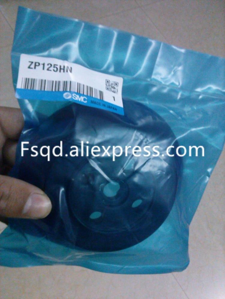 цена на ZP125HN SMC pneumatic actuator Vacuum Chuck Plastic Suction Cup