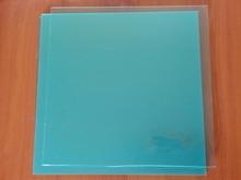 Horizon Elephant PEI Print Bed surface 300x200mm/250x250mm/230x150mm/380x255mm – Reprap 3D Printer Prusa Mendel BigBox Kossel