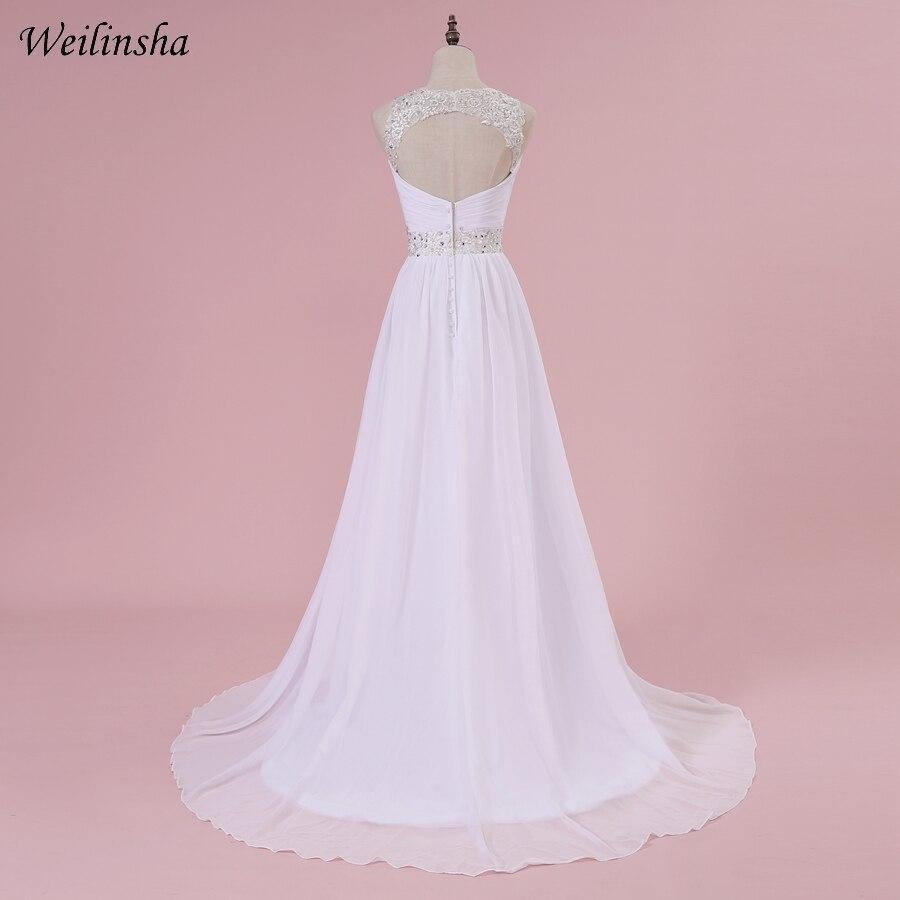 Vestidos de novia baratos en burgos