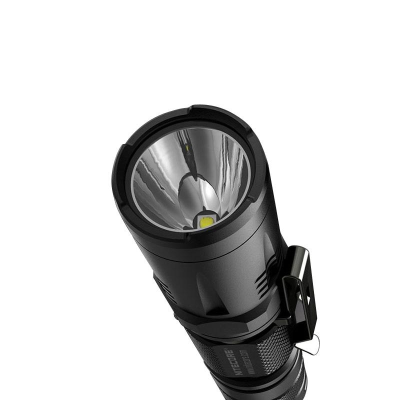 Улыбающаяся Акула светодиодный яркий маленький фонарик, удобный для переноски, заряжаемый Мощный мини многофункциональный фонарик - 3