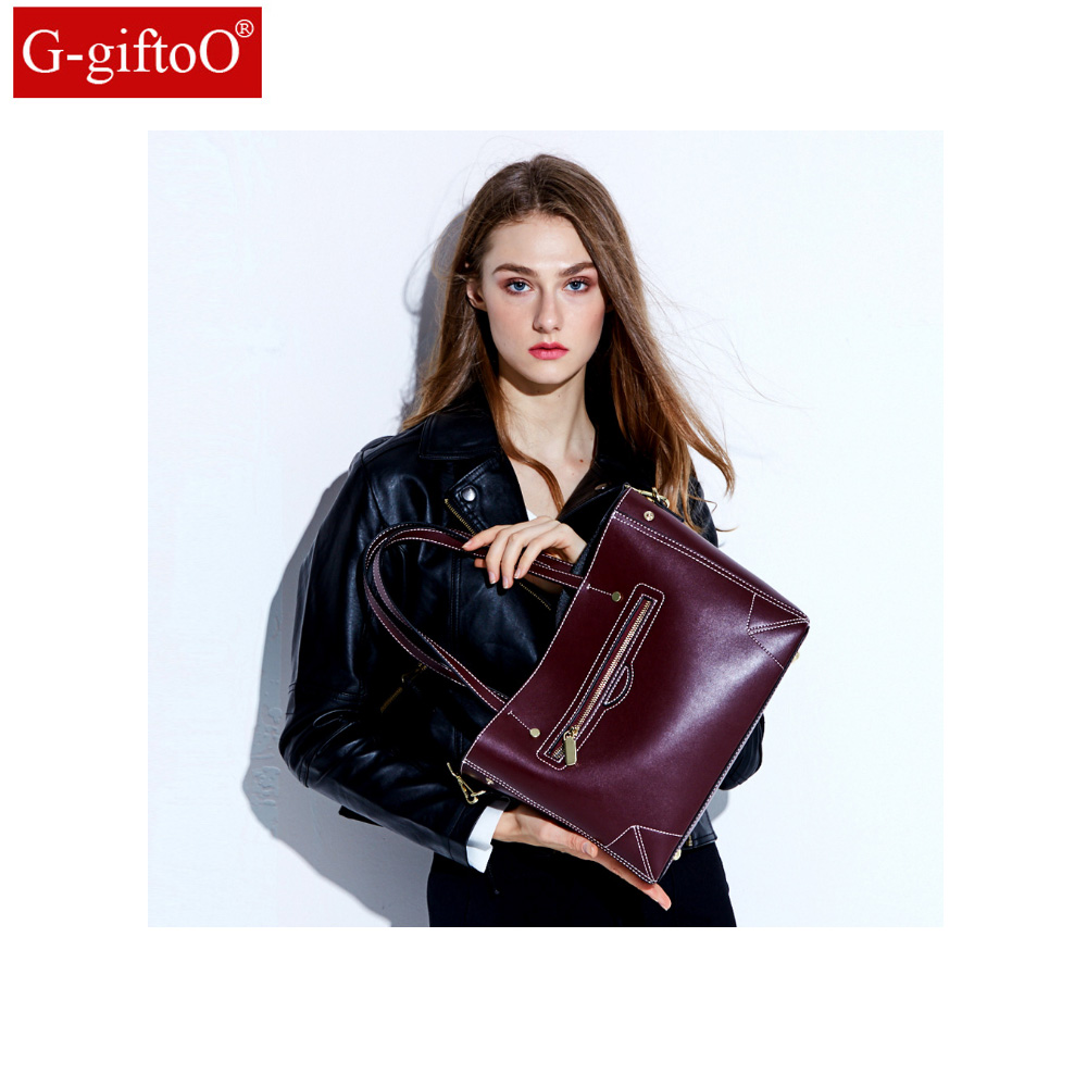 100% Genuine leather Women handbags Wholesale 2018 new bag diagonal single shoulder bag handbag bag outlet explosion women bag new wholesale new explosion landscape shoulder bag handbag fashion handbags manufacturers selling 50