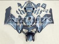 ACE KITS New ABS Injection Fairings Kit Fit For HONDA CBR1000RR 2004 2005 CBR1000RR 04 05 Black F89