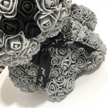 Puppy of roses, handmade beautiful gift! DiamondArt