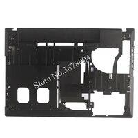 New laptop bottom case for SAMSUNG NP300V4A 300V4A Bottom case Bottom shell D cover BA75 03207A