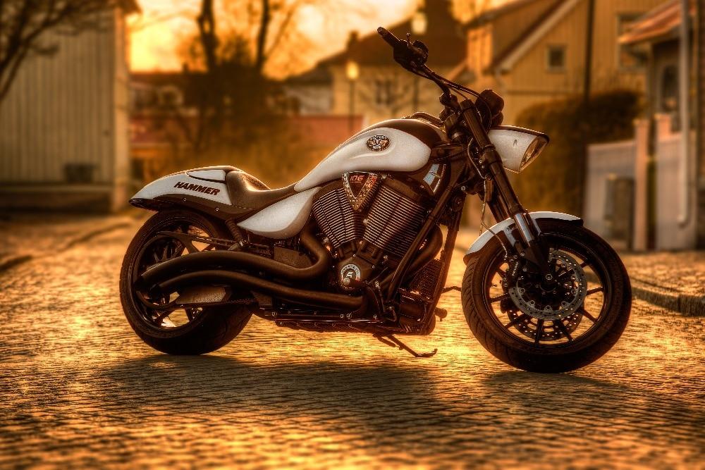 motorbike-motorcycle-pavement-296735