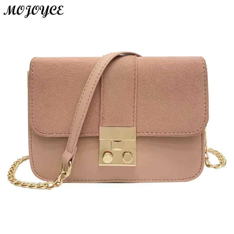 b2761025eb7c Бархатные женские сумки элегантные длинные цепи сумка осень зима ретро  золотая Женская Винтаж Bolsa feminina